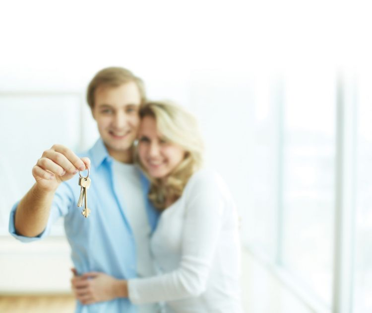 New Responsibilities for Landlords